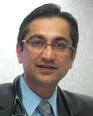 Nadeem Haider M.D.
