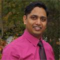Mrugesh Panchani M.D.